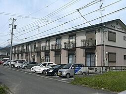 大安駅 2.6万円
