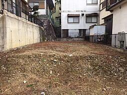 京都市伏見区醍醐南端山町