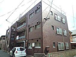 西小倉駅 3.2万円