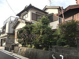 水野駅 920万円