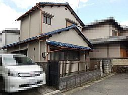 奈良市六条町