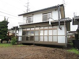 美里駅 1,449万円