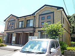 久留米高校前駅 3.7万円