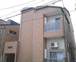 北仙台駅 4.6万円