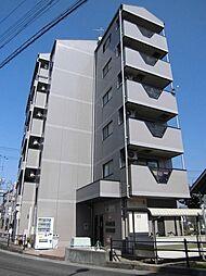 Rinon脇浜[606号室]の外観