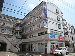 後免駅 2.4万円