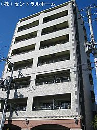 なかもず駅 8.5万円