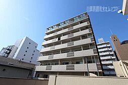 新栄町駅 5.0万円