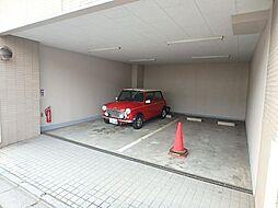 東十条駅 1.1万円