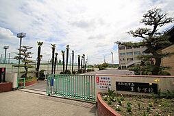 愛知県尾張旭市三郷町富丘73丁目の賃貸アパートの外観