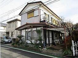 横浜市戸塚区俣野町