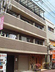 大岡山駅 7.3万円