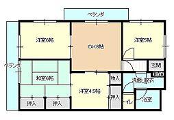 鹿児島中央駅 1,398万円