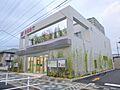 京都銀行 JR...