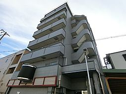 美章園駅 5.0万円