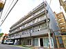 一日のはじまり、一日の終わり、お住まいは変わらずご家族を見守り、受け入れてくれます。ご家族の「日常」という物語の舞台となることを祈っています。,3LDK,面積67.87m2,価格6,858万円,東京メトロ南北線 麻布十番駅 徒歩5分,都営大江戸線 赤羽橋駅 徒歩6分,東京都港区東麻布2丁目8-11