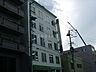 外観,2LDK,面積56m2,賃料4.8万円,札幌市営東西線 西18丁目駅 徒歩1分,JR函館本線 桑園駅 徒歩23分,北海道札幌市中央区南一条西17丁目1番地18