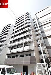 JR京浜東北・根岸線 関内駅 徒歩5分の賃貸マンション