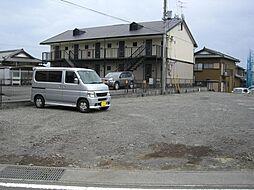 0.4万円