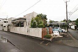 宮崎駅 3,180万円