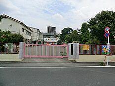 とねり伊藤幼稚園(180m)