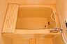 風呂,2LDK,面積58m2,賃料5.2万円,東武東上線 東松山駅 3.3km,,埼玉県東松山市沢口町