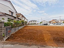 外房線 誉田駅 徒歩11分