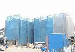 [一戸建] 兵庫県西宮市西平町 の賃貸【兵庫県 / 西宮市】の外観