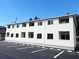 ひたち野うしく駅 5.5万円