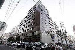名古屋駅 7.7万円