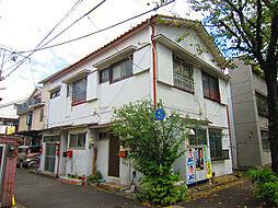 北千住駅 3.0万円