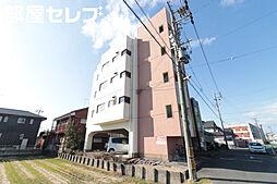 七宝駅 3.2万円