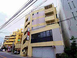 狭山市駅 3.3万円
