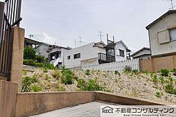 県庁前駅 920万円