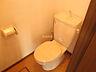 トイレ,1DK,面積27.31m2,賃料3.4万円,バス 北海道北見バス4条通下車 徒歩3分,JR石北本線 北見駅 徒歩18分,北海道北見市常盤町3丁目