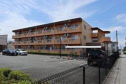 JR身延線 常永駅 徒歩7分の賃貸マンション