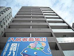 宇品5丁目駅 1.5万円