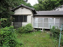 元宇品口駅 500万円