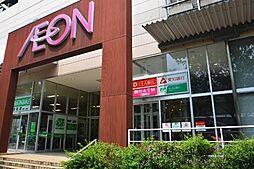 ゆうちょ銀行名古屋支店イオンタウン千種内出張所まで632m