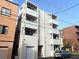 北18条駅 5.4万円