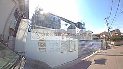 仮)D-room新金岡町5丁[2階]の外観
