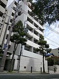 阪急神戸本線 園田駅 徒歩5分の賃貸マンション