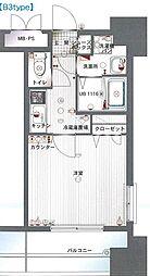 祇園駅 5.9万円
