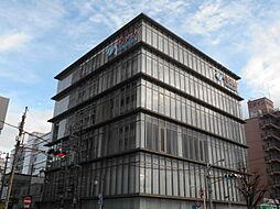 桑名信用金庫 駅前店 徒歩1分(30m)