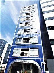 築地市場駅 6.0万円