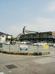 松山市朝生田町