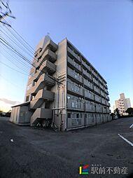 西牟田駅 1.5万円