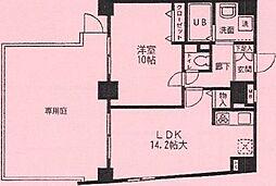 川崎駅 12.0万円