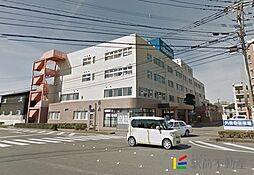 御井駅 5.2万円