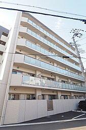 京阪本線 関目駅 徒歩4分の賃貸マンション